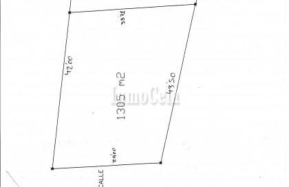 Property ID 255 image 1