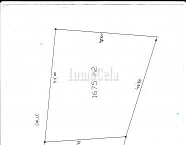 Property ID 256 image 1